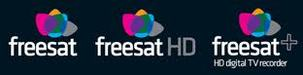 freesat digibox